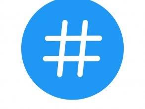 Búsqueda de Hashtags para publicar contenidos
