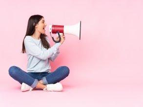 Voz y Salud