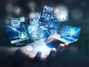 Transformación Digital Comercial