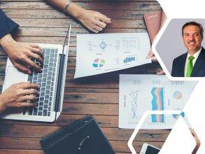 Webinar La Organización Comercial Digital