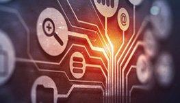 Seguridad y privacidad tecnológicas
