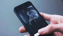 La UBER-ización de los negocios: Crecimiento exponencial y creación de valor en la era digital