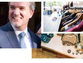 Webinar - Transformación del Retail