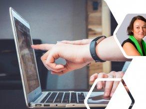 Webinar Moebius Live - Cómo bonificar los webinars a través de la Fundae