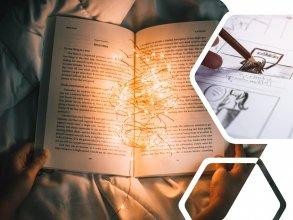 Webinar Moebius Live - Storylearning: La pieza que falta en tu aprendizaje digital