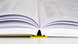 Storytelling para tu comunicación profesional y la de tu empresa