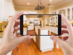 Master class: fotografía inmobiliaria con smartphone