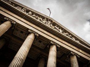 Master Class - Conceptos jurídicos básicos para inmobiliarios