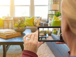 Master class: consejos de fotografía inmobiliaria
