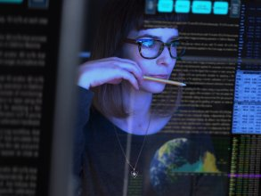 Master class: metodología para tomar decisiones en base a datos