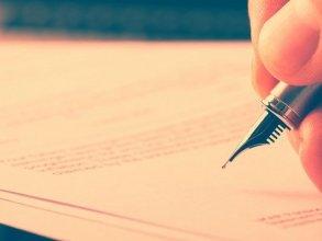 Master Classs - El ABC del derecho inmobiliario