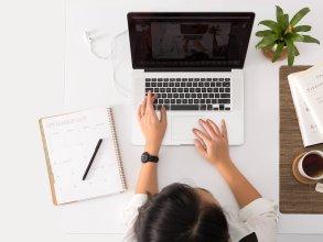 Master class: crea los contenidos que tus clientes necesitan ahora