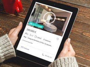 Master class: Visita virtual 3D y otras herramientas de televisita