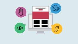 Haz tus campañas de email accesibles