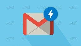 AMP de Google: El futuro de los emails