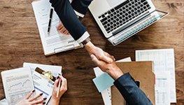 Cómo negociar de forma eficiente