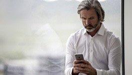 Básicos para entender la era digital