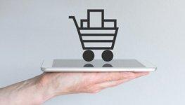 Ecommerce para retailers