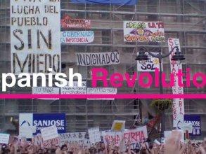 El Arte de la Guerra… ¡a las Fake News! // Edición Especial Spanish Revolution