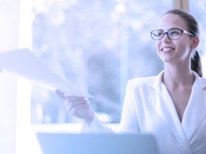 Salesforce para Gerentes de Ventas