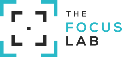 The Focus Lab