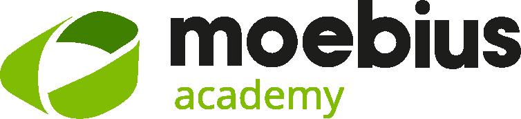 Moebius Academy