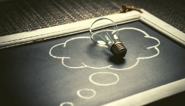 Fundamentos de innovación