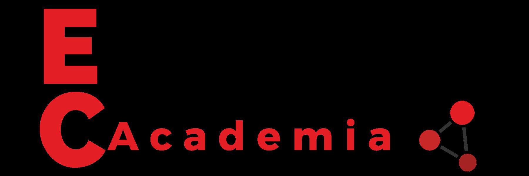 EC Academia