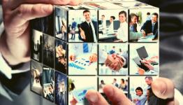 Teletrabajo: gestión de tu nuevo puesto de trabajo