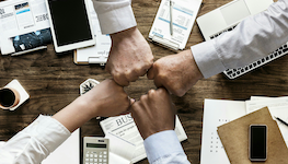 Office 365 – Trabajar con Microsoft Teams