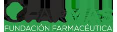 Fundación Aspime Farmas
